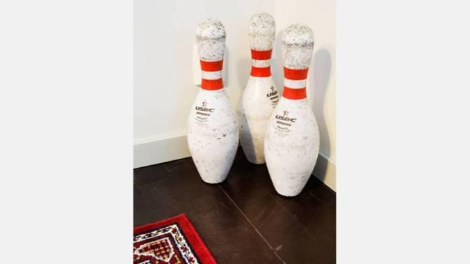 bowlingkaglorna-hittade-gustav