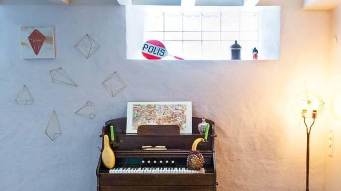 orgeln-som-gustav-planerar-at